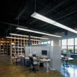 alcon-led-office-lighting