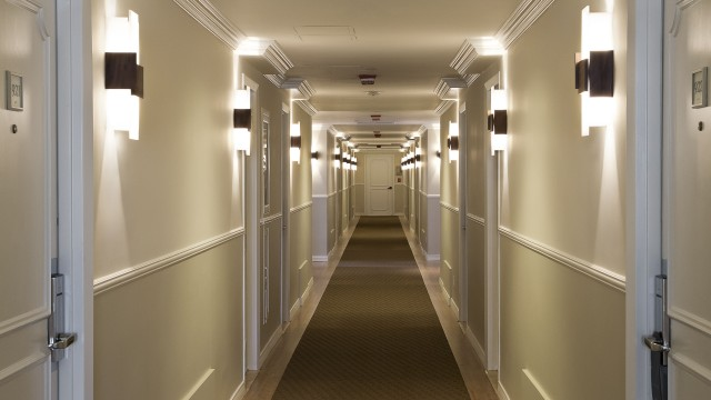 hotelhallywaysconcesled