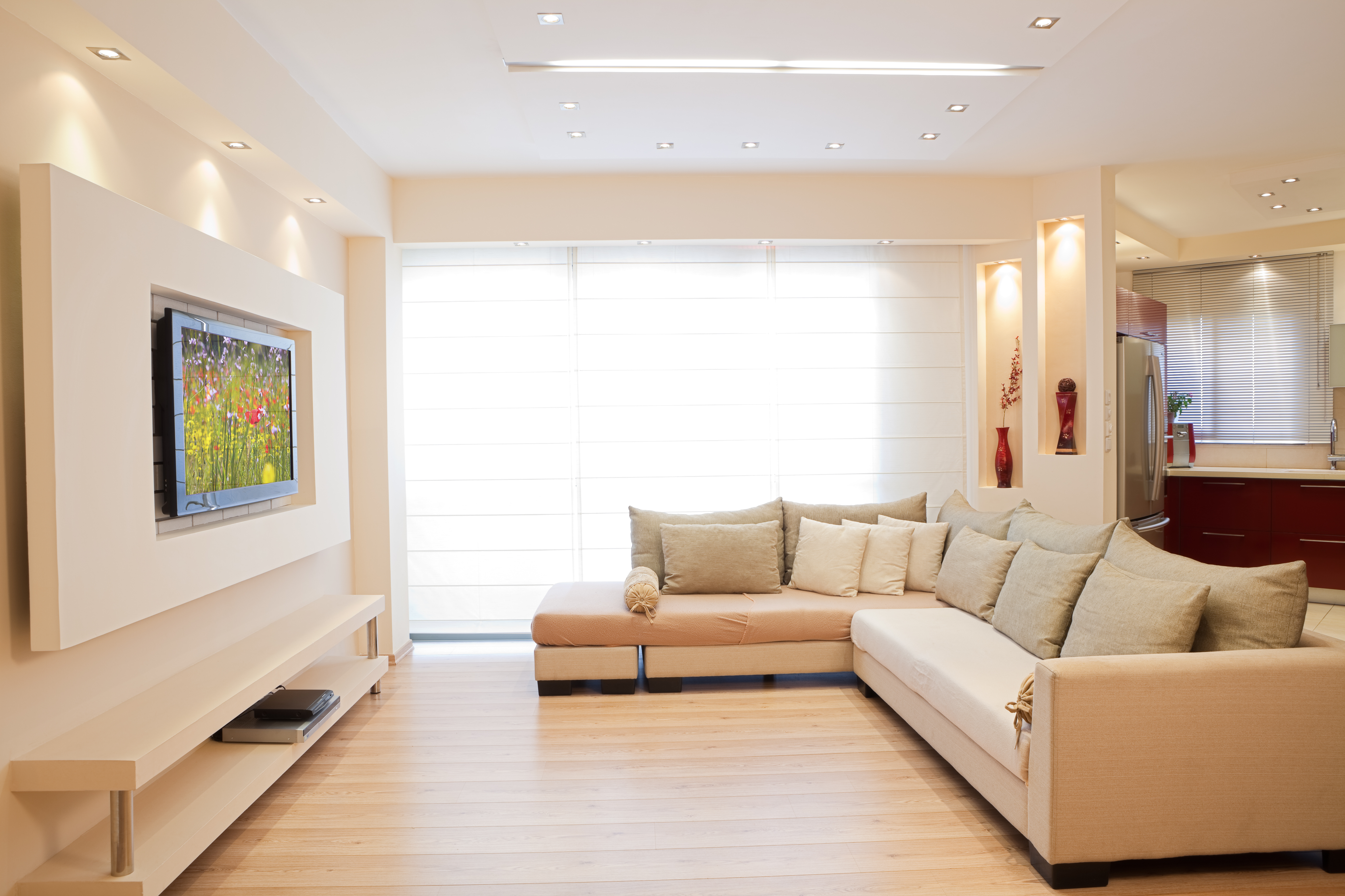 High End Recessed Lighting Ideas For The Modern Home Language Of Light The Intersection Of Lighting Efficiency And Architecture