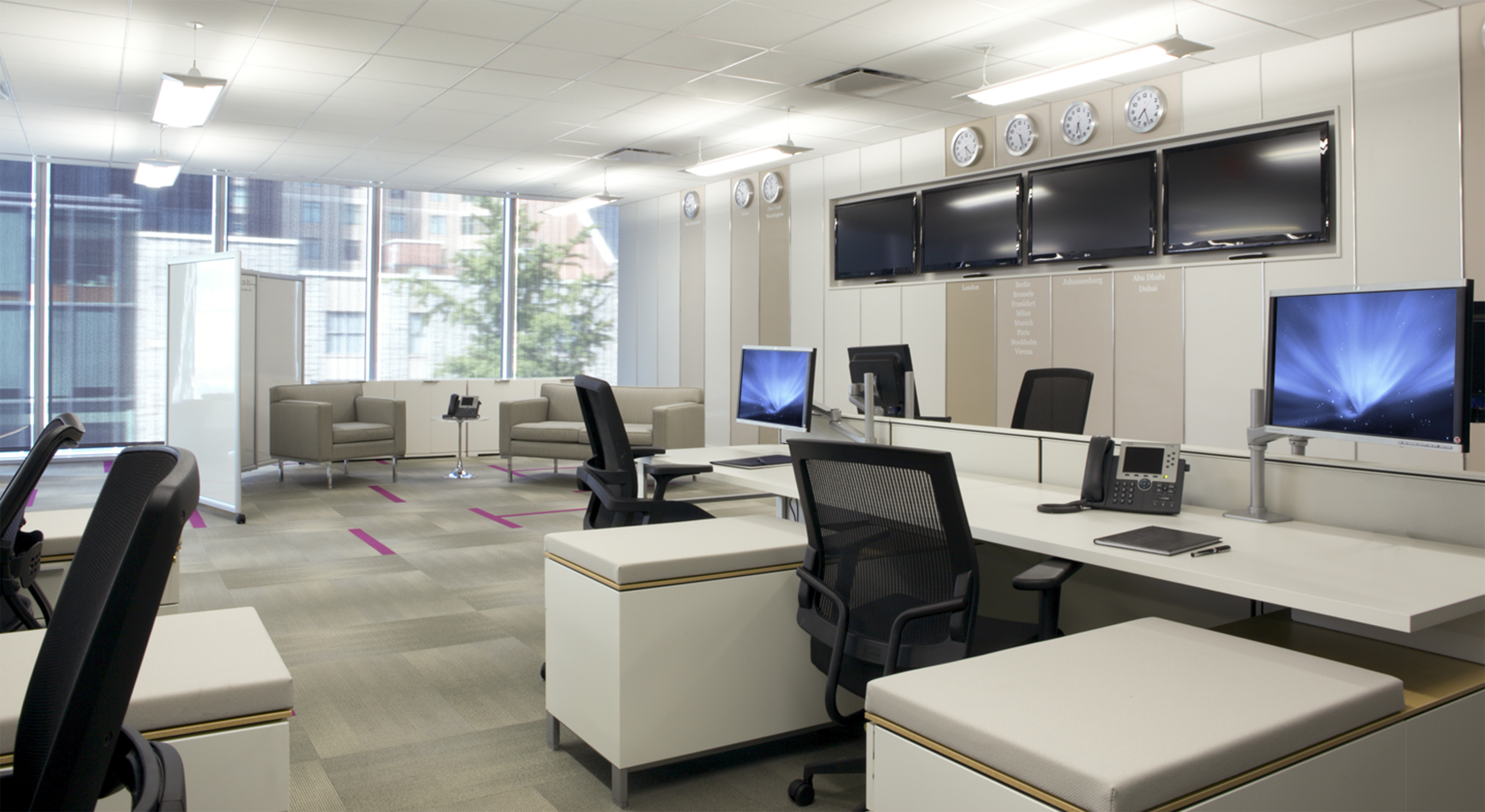 office interiors and design. Efficient Office Design 100 Ideas Best Lighting For Space On Vouum Interiors And O