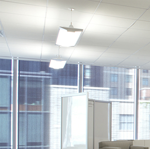 LED Retrofits for Commercial Applications: The Basics