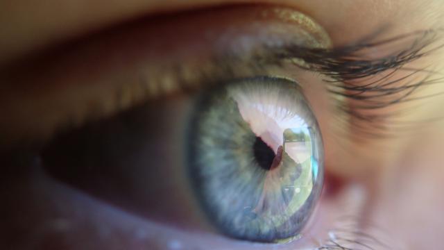 eye_blog_02