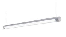 saber-12204 (2)