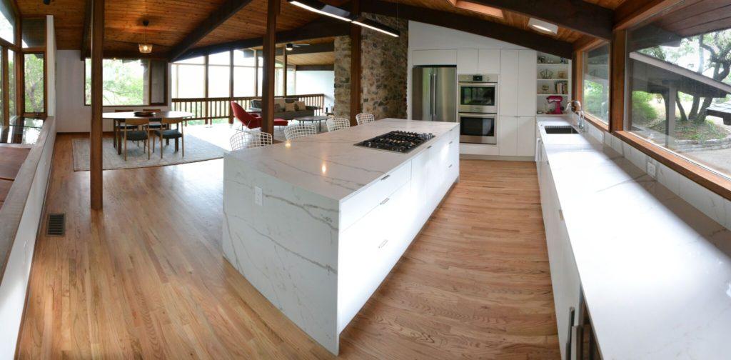 02B Kitchen After 1024x504