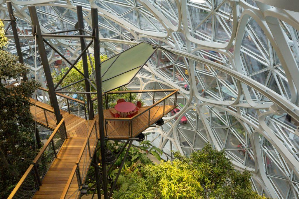 Amazon Spheres 1637 1024x683