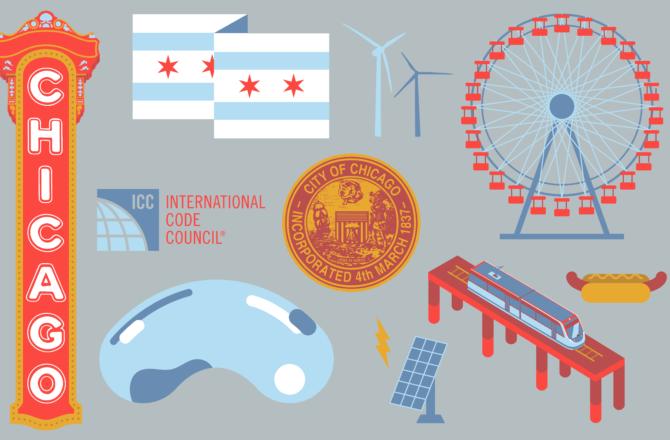 Chicago: New Energy Regulations Effective June 1, 2019