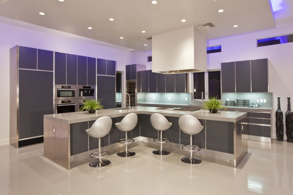 high end led recessed browse now amazing home lighting design hd picture