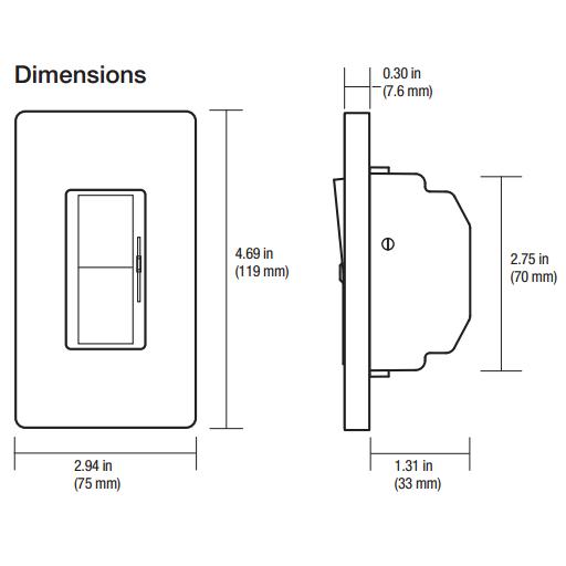 on 0 10v Dimmer Wiring Diagram
