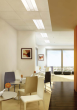 Image 3 of Focal Point FEQL14 Equation 1x4 Architectural LED Recessed Light