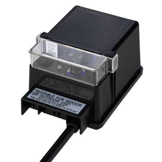 Image 1 of Alcon Lighting 12V DC LED Transformer Driver