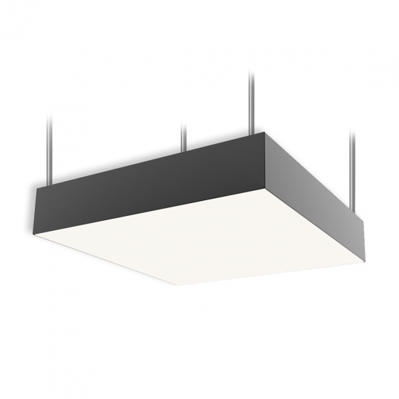 Image 1 of Alcon 11155 SkyBox Suspended LED Light Box