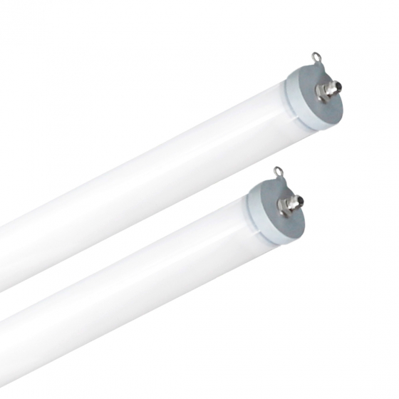 Image 1 of Alcon 11176 Linear Wet-Location LED Tube Light