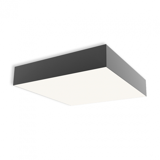 Image 1 of Alcon 11155-S SkyBox Surface Mount LED Light Box