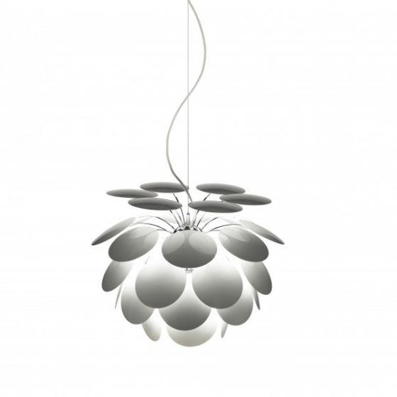 Image 1 of Discoco Pendant Light from MARSET