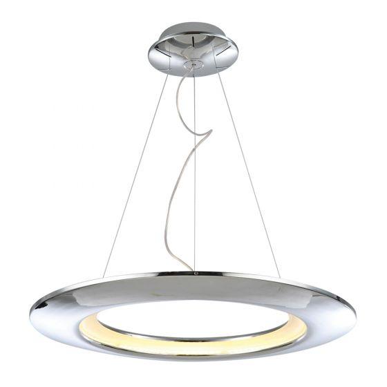 PLC 1 UFO LED 26 Inch Pendant