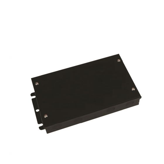 Image 1 of Alcon Lighting 12V/24V DC Dimmable LED Transformer Driver