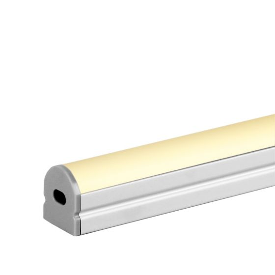 Image 1 of Alcon Lighting 12109 Wall Wash Grazer Architectural Linear LED Light Fixture