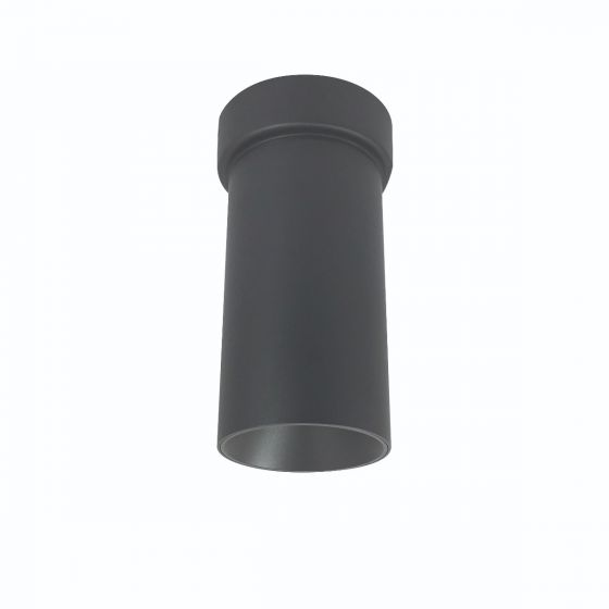 Image 1 of Alcon 12303 Silo Architectural LED 3 Inch Cylinder Light