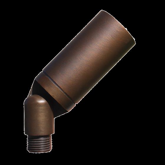 Alcon Lighting 9061 Cedar LED Architectural Landscape Directional Light