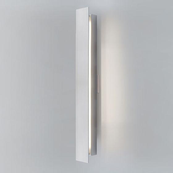 "Image 1 of Eurofase Lighting EXPO 36.5"" Linear LED WALL SCONCE - 30145-016"