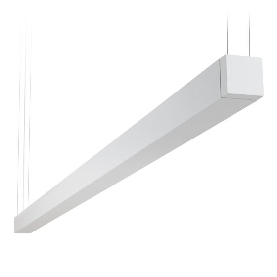 Image 1 of Lightolier LTD03LBXNN Limited Edition LED Pendant Fixture Module