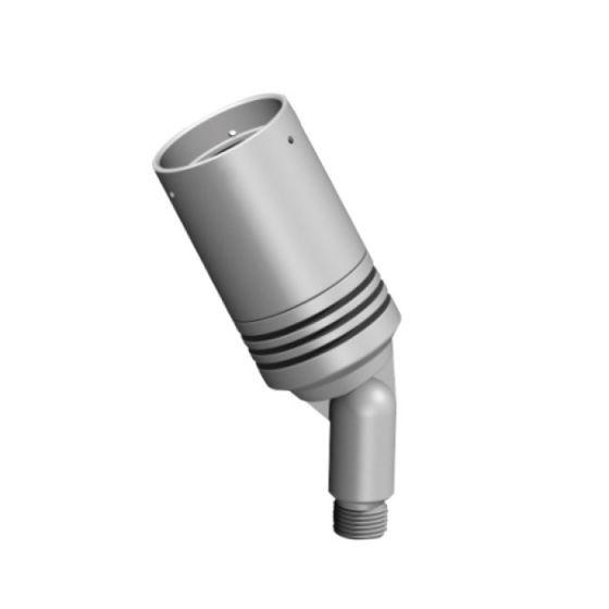 Image 1 of ROC Lighting FL-430 Series LED Architectural Spot Light
