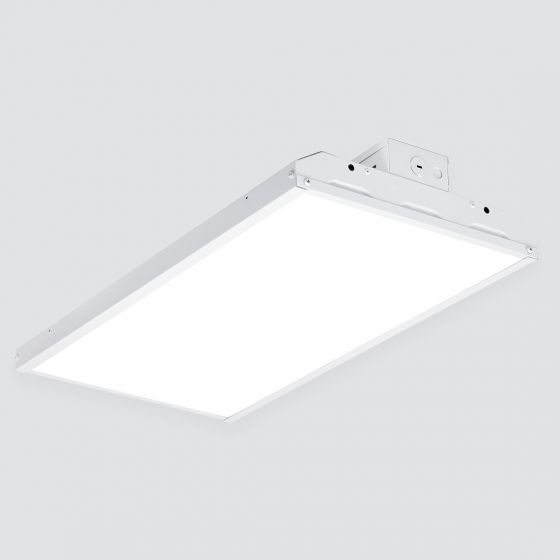 Image 1 of Alcon 14141 High-Bay Pendant or Ceiling Surface Light