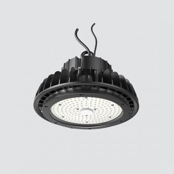 Image 1 of Alcon UFO 15130 LED High Bay Commercial Pendant