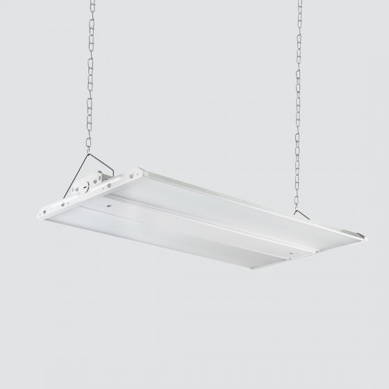 Image 1 of Alcon 15210 Linear High Bay LED Light