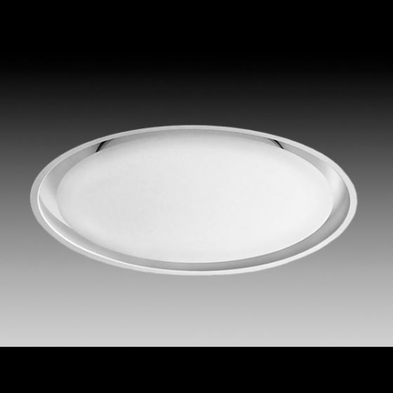 Image 1 of Focal Point Lighting FMN-R Mondana Architectural Recessed Fluorescent Fixture