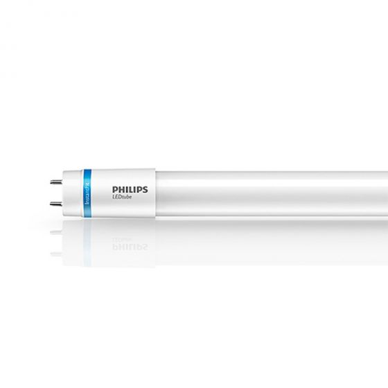 Image 1 of Philips LED T8 433268 INSTANTFIT Fluorescent Replacement Tube 3500K (10-Pack Only)