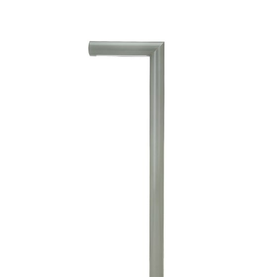 Image 1 of Alcon Lighting 9062 Birch LED Architectural Landscape Contemporary Path Light