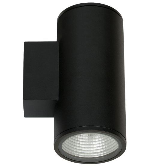 Image 1 of Cylinder Wall Sconce