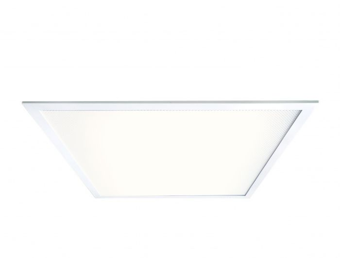 Alcon Lighting 14115 Basic Architectural LED Recessed Troffer Direct Down Light