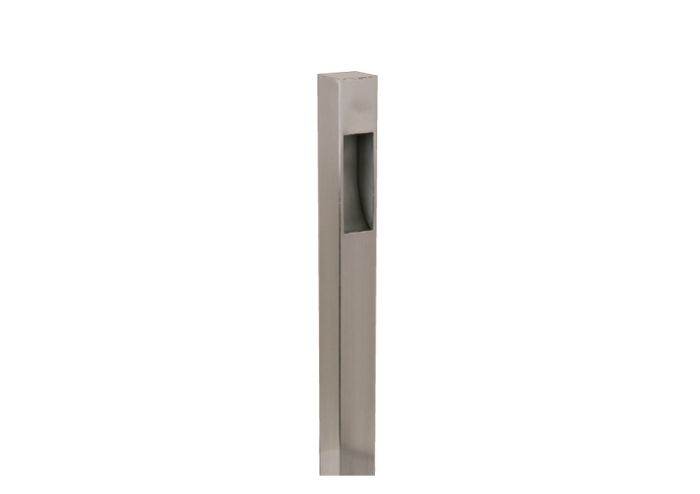 Image 1 of Alcon Lighting 9171 Architectural Grade Low Voltage LED RGBW Outdoor Path Light Landscape Fixture