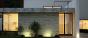 Alcon Lighting Delta 9060 Architectural Grade LED Directional Uplight Landscape Lighting Fixture