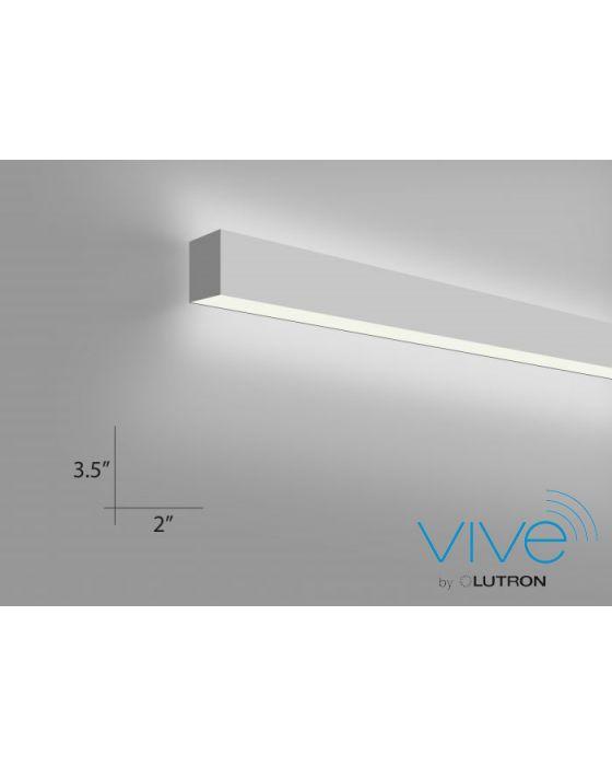 wall light fixtures indoor mounted led lights alcon lighting