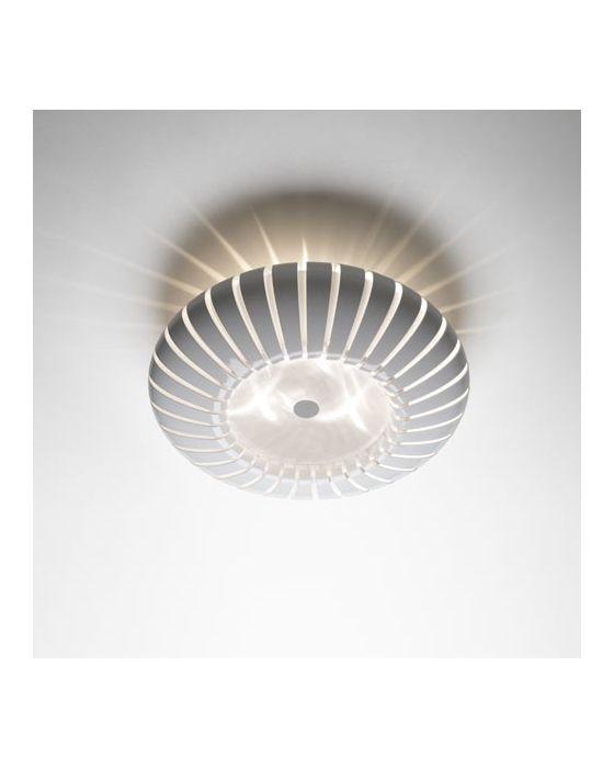 Maranga C Ceiling Light from MARSET