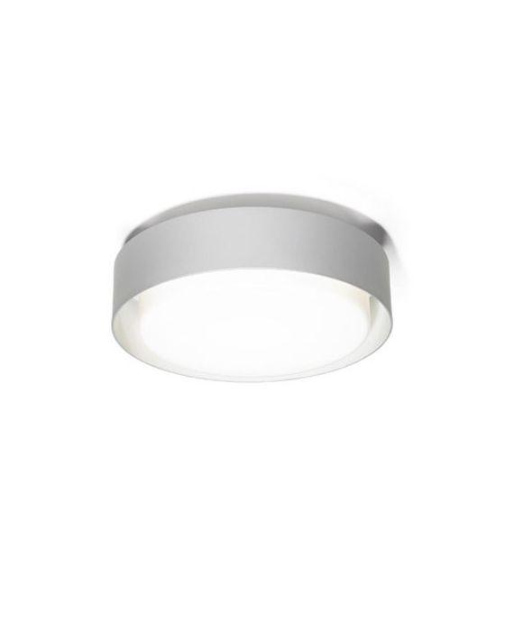 Plaff-On Ceiling Light from MARSET