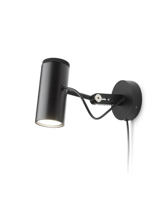 Polo A Wall Sconce from MARSET