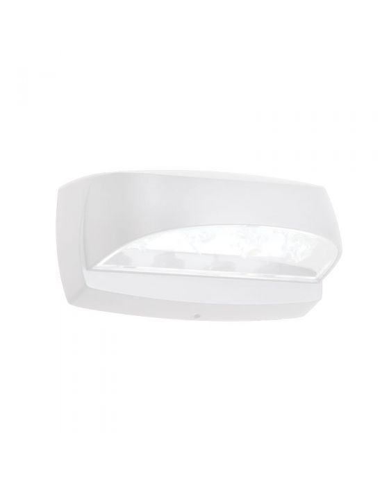 LytePro 7 LED Wall Sconce from PHILIPS STONCO