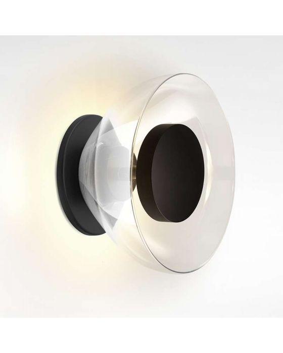 Marset A676 Aura LED Wall Sconce