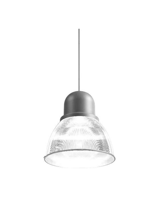 Deco Lighting D952-LED Commercial High Bay Light Fixture