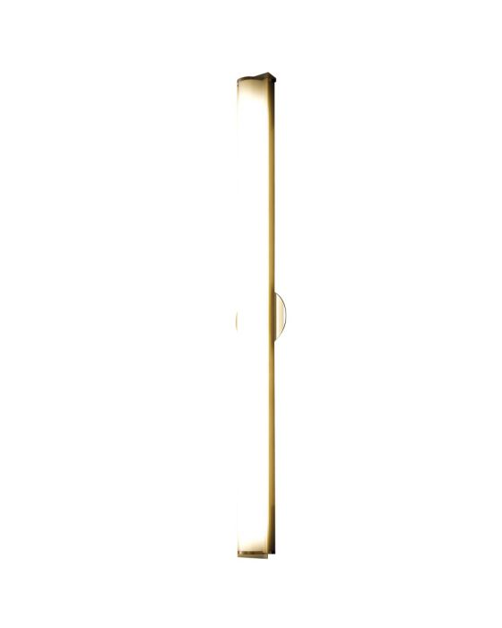 Manhattan T5 Wall Sconce from MARSET