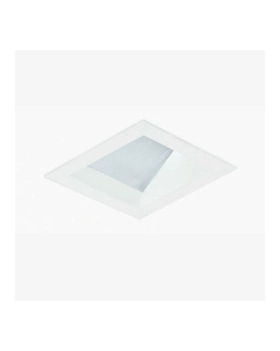 Element 4 Inch E4 Led Wall Wash Downlight Alconlighting Com