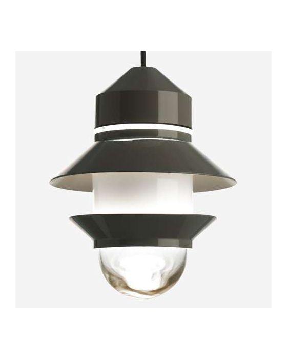 Marset A654 Santorini Outdoor Pendant Light | Suitable for Wet Locations