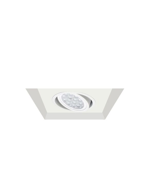 Best Quality Commercial Led Recessed Lights