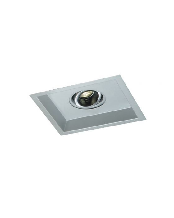 best quality commercial led recessed lights alcon lighting