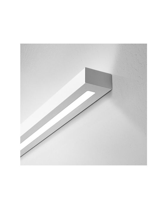 Finelite Series 18 LED Wall Mount Fixture