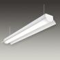 Image 1 of Alcon 12114 Dallas LED Commercial-Grade Pendant Light